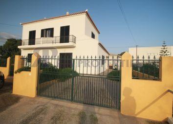 Thumbnail 3 bed detached house for sale in Luz De Tavira E Santo Estêvão, Tavira, Faro