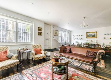 Thumbnail 3 bed property for sale in Ossington Street, Bayswater