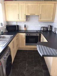 Thumbnail 3 bed flat to rent in 110-112 Great Whyte, Ramsey, Huntingdon