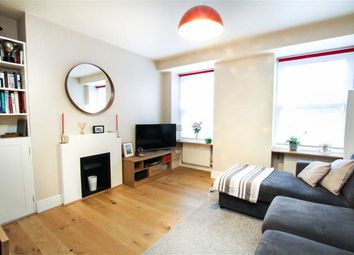 Thumbnail 3 bed flat for sale in Pathfield Road, London