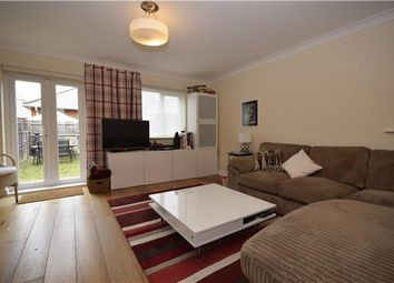 Thumbnail 4 bed end terrace house to rent in Reynolds Avenue, Redhill, Surrey