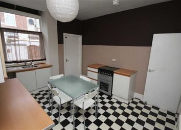 Thumbnail 2 bedroom terraced house to rent in Maybury Street, Abbey Hey, Manchester