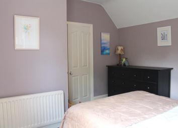 Thumbnail 2 bed terraced house for sale in Hay Green Lane, Bournville, Birmingham