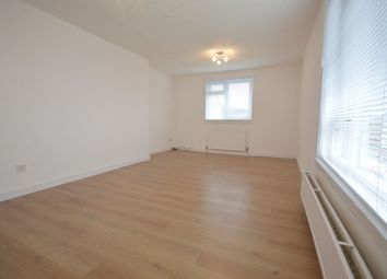 Thumbnail 2 bed flat to rent in Wardlaw Crescent, East Kilbride, South Lanarkshire