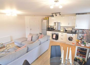 2 bed flat for sale in Augusta Road, Stanford-Le-Hope, Essex SS17
