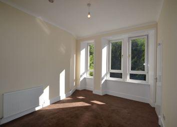 Thumbnail 1 bedroom flat to rent in Aberfeldy Street, Dennistoun, Glasgow