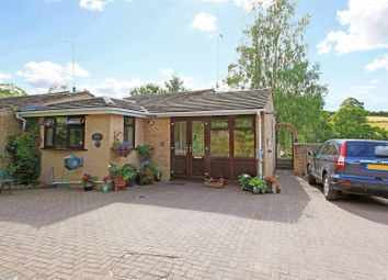 Thumbnail 4 bed semi-detached house for sale in Wulfrun Lea, Ryton, Shifnal