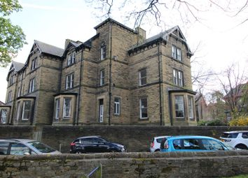Thumbnail 5 bedroom property for sale in Selborne Mount, Bradford