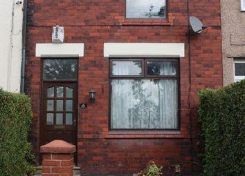 Photo of Atherton Road, Hindley, Wigan WN2