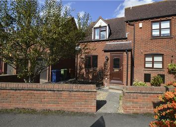 Thumbnail 2 bed end terrace house for sale in Farriers Reach, Bishops Cleeve