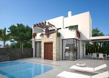 Thumbnail 3 bed villa for sale in La Manga Del Mar Menor, Murcia, Spain