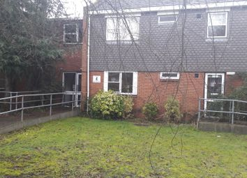 Thumbnail Room to rent in Ledwych Road, Droitwich