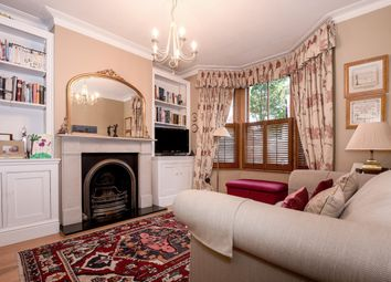 Thumbnail 4 bed property for sale in Grove Road, Wimbledon