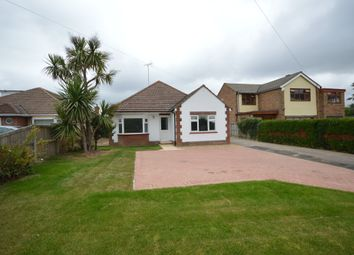 Thumbnail 3 bed detached bungalow for sale in Friars Court, Abbots Road, Colchester