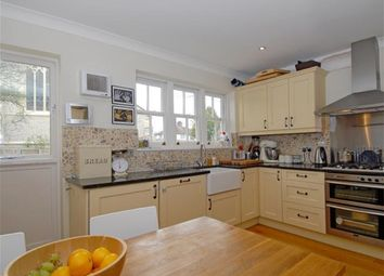Thumbnail 4 bedroom terraced house to rent in Sunderland Road, London