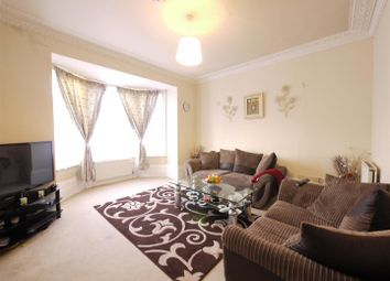 Thumbnail 1 bed flat for sale in Uxbridge Road, Hanwell, Ealing