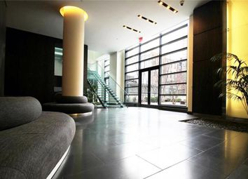 Thumbnail 2 bed property for sale in 310 West 52nd Street, New York, New York State, United States Of America