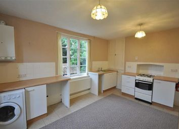 Thumbnail 3 bedroom semi-detached house to rent in Quest Hills Road, Malvern