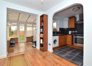2 bed end terrace house for sale in Stable Close, Maidenbower, Crawley, West Sussex RH10