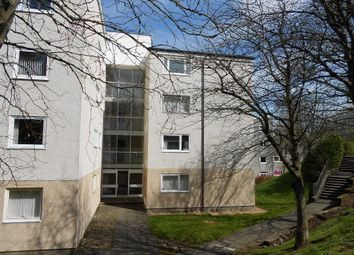 Thumbnail 1 bedroom flat to rent in Loch Awe, St. Leonards East Kilbride