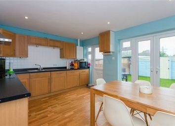 3 bed terraced house for sale in 50 Mansion Lane, Iver, Buckinghamshire SL0