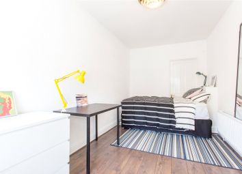 Thumbnail 1 bed property to rent in Cecil Road, Acton, London