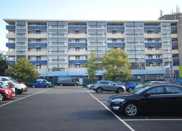 Thumbnail 1 bed flat for sale in The Vineyards, Great Baddow, Chelmsford