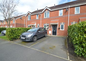 Thumbnail 3 bed semi-detached house for sale in Bexhill Road, Stockport