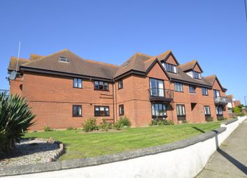 Thumbnail 2 bed flat for sale in Bulls Cliff, Garfield Road, Felixstowe