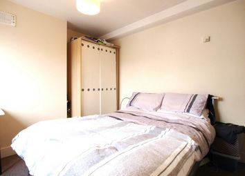Thumbnail 1 bedroom flat to rent in Plender Street, Camden