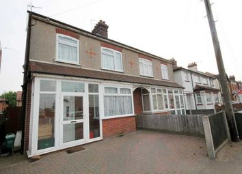 Thumbnail 3 bed property for sale in St. Osyth Road, Clacton-On-Sea