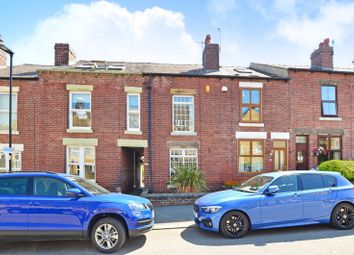 3 bed terraced house for sale in Tullibardine Road, Greystones, Sheffield S11
