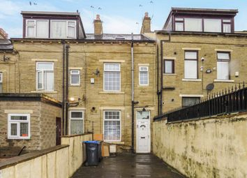 2 bed terraced house for sale in Girlington Road, Bradford BD8