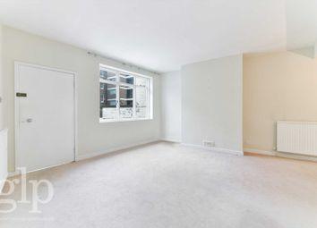 Thumbnail 2 bedroom flat to rent in Long Yard, Bloomsbury