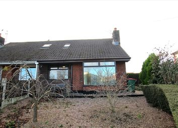 Thumbnail 3 bed property for sale in Tag Lane, Preston