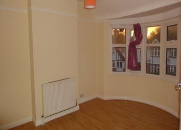 Thumbnail 3 bed semi-detached house to rent in Belsize Road, Harrow Weald, Middlesex