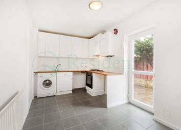 Thumbnail 4 bed end terrace house to rent in Fleetwood Road, Kingston