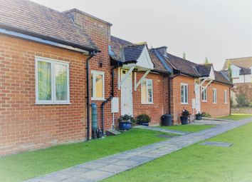 Thumbnail 2 bed bungalow for sale in Coxwell Road, Faringdon