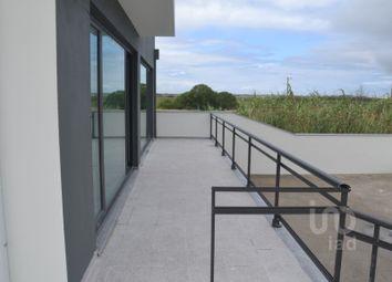 Thumbnail 3 bed detached house for sale in Gafanha Da Boa Hora, Gafanha Da Boa Hora, Vagos
