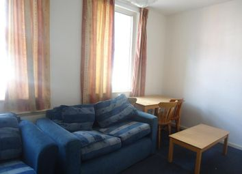 1 bed flat to rent in Low Friar Street, Newcastle Upon Tyne NE1