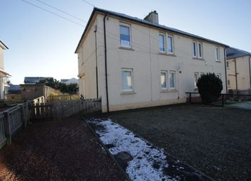 1 bed flat to rent in Bogside Road, Ashgill, South Lanarkshire ML9