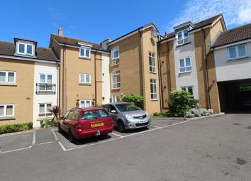 Thumbnail 2 bed flat for sale in Petherton Road, Hengrove, Bristol