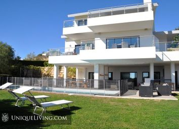 Thumbnail 4 bed villa for sale in Portugal