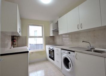 Property to rent in Granville Place, High Road, London N12