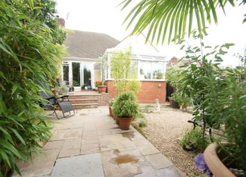3 bed property for sale in Orchard Grove, Leigh-On-Sea SS9