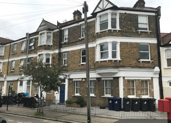 Thumbnail 2 bed flat for sale in Wells House Road, Park Royal, London