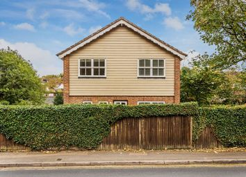 Thumbnail 5 bed detached house for sale in Stafford Road, Caterham