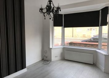 Thumbnail 2 bedroom flat to rent in West Street, Wallsend