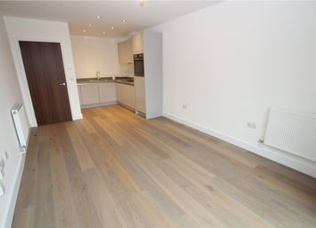 Thumbnail 1 bed flat for sale in Berwick House, 8-10 Knoll Rise, South Orpington