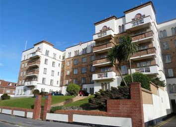 Thumbnail 2 bed flat to rent in San Remo Towers, Sea Road, Bournemouth, United Kingdom